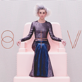 Eponymous for a Reason: St. Vincent's New Self-Titled Album is Her Best Yet