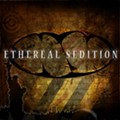 Ethereal Sedition