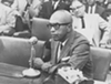 Everett Tyler, 1967.