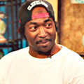 """Excerpt from Charles Ramsey's """"Dead Giveaway"""""""