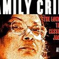 Family Cries