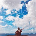 Family Guy: Contentment Inspired the Tunes on Jack Johnson's Latest Album From Here to Now to You
