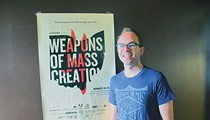 Fantastic Four: Weapons of Mass Creation Fest 4 Gets Bigger and Better