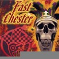 Fast Chester