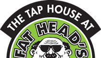 Fat Head's Brewery & Tap House