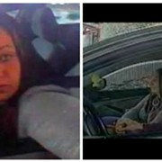 UPDATE: Rhode Island 'Lookalike' Photo of Ashley Summers is Not Missing Cleveland Girl