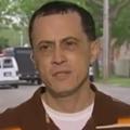 Fernando Colon, Convicted of Molesting Ariel Castro's Daughters, May Get New Trial