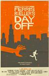 Ferris Bueller's Day Off by Mark Welser