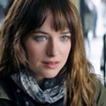 'Fifty Shades of Grey' Franchise Gets Off to Shaky Start