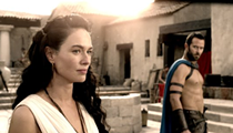 Film Review of the Week - 300: Rise of an Empire
