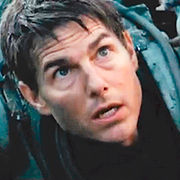 Film Review of the Week: Edge of Tomorrow