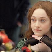 Film Review of the Week: Effie Gray