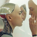 Film Review of the Week: Ex Machina