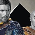 Film Review of the Week: Exodus: Gods and Kings