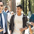 Film Review of the Week: Million Dollar Arm