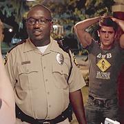 Film Review of the Week: Neighbors