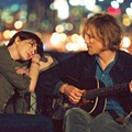 Film Review of the Week: Song One