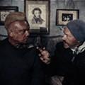 Film Review of the Week: Stalingrad