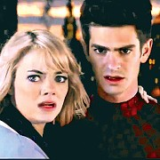 Film Review of the Week: The Amazing Spiderman 2