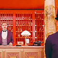 Film Review of the Week: The Grand Budapest Hotel