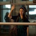 Film Review of the Week: The Past (Le Passé)
