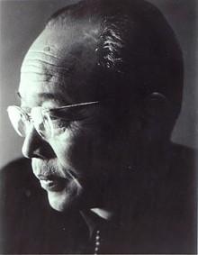 kenji_mizoguchi_1.jpg