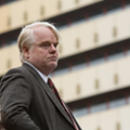 Film Spotlight: A Most Wanted Man