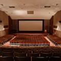 Film Spotlight: Cleveland Institute of Art Cinematheque