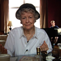 Film Spotlight: Elaine Stritch - Shoot Me