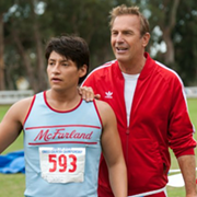 Film Spotlight: McFarland, USA