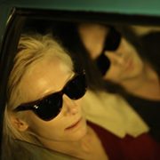 Film Spotlight: Only Lovers Left Alive