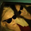 Film Spotlight: Only Lovers Left Alive