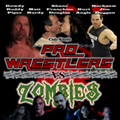 Film Spotlight: Pro Wrestlers vs. Zombies