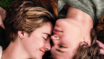 Film Spotlight: The Fault in Our Stars