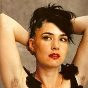 Film Spotlight: The Punk Singer