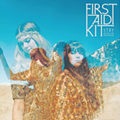 First Aid Kit Distills its Country Folk Sound on 'Stay Gold'