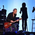 Fleetwood Mac Delivers Arena Rock Thrills Without the Frills