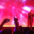Flying Lotus at House of Blues: Concert Review