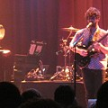 Foals and Surfer Blood at House of Blues: Concert Review