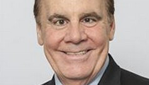 Former Cleveland Clinic Senior Advisor Fred DeGrandis Tapped to Take Over the Global Center for Health and Innovation