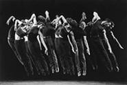 Fosse does little to elevate the work of the man it memorializes.