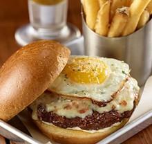 05217de0_barnyard_burger.jpg