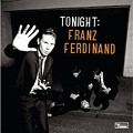 Franz Ferdinand Leads This Weeks New Releases
