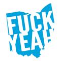 Fuckin' A Right, Ohio