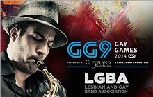 83c493d2_spotlight_gaygames-band.jpg