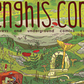 Genghis Con Returns Bigger and Better than Ever in Year Six