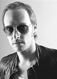 German DJ Michael Mayer spins house, trance, and - techno this weekend.