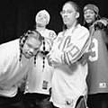 Bone Thugs Disharmony