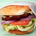 Get Your Free Burgers Today in Akron to Kick Off Festival Weekend