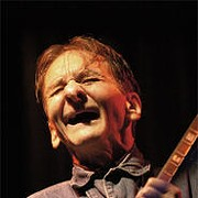 No Merlot for You